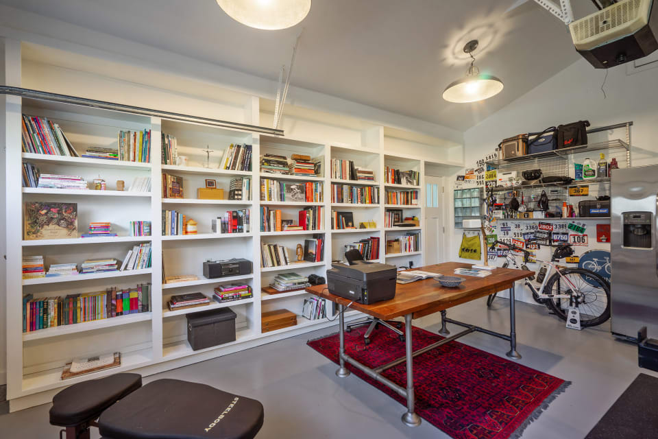 3199 Andreasen Dr preview