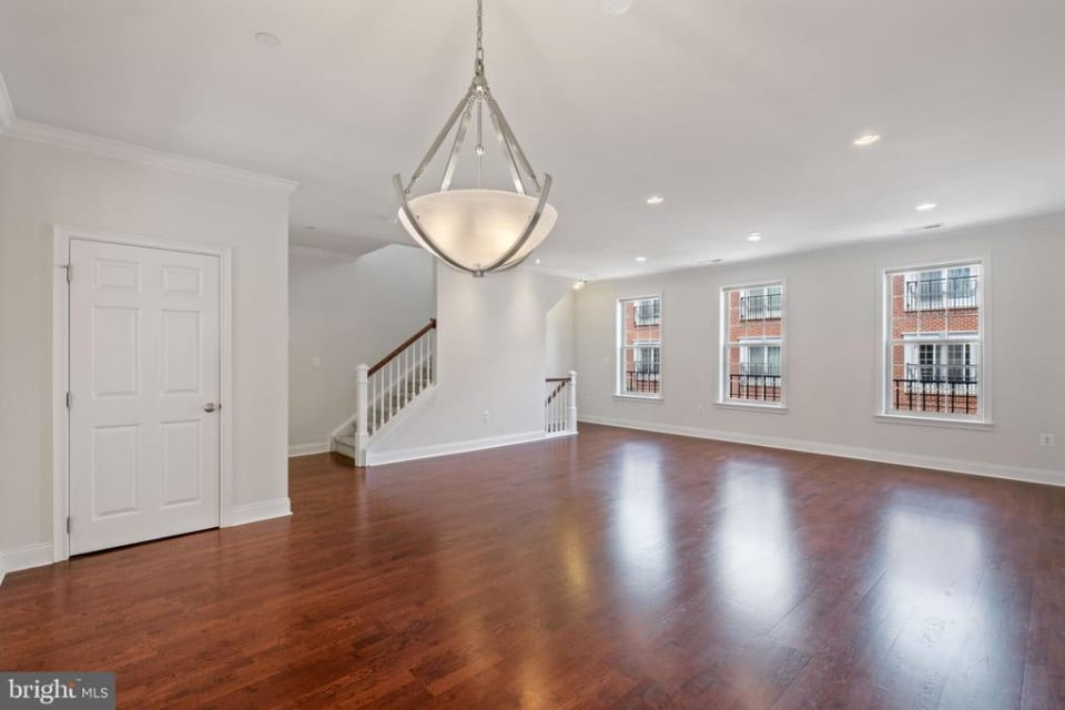 603 Admirals Way, Naval Square preview