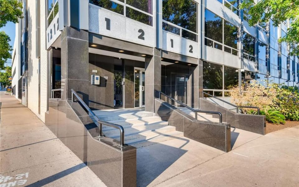 1212 Guadalupe St, #209 preview