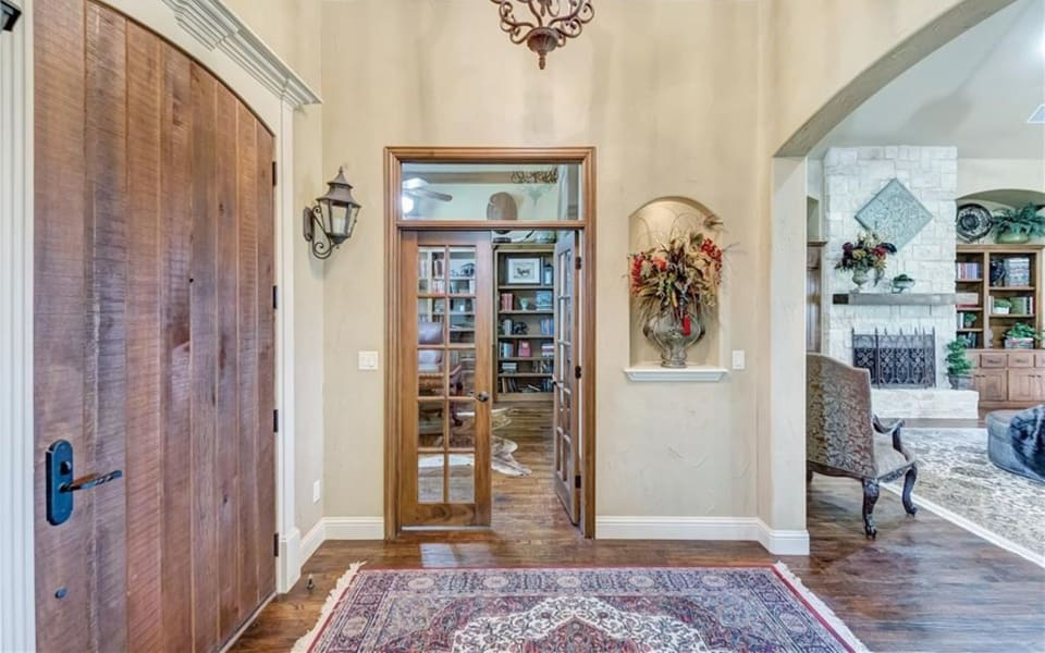 1541 Western Willows Dr preview