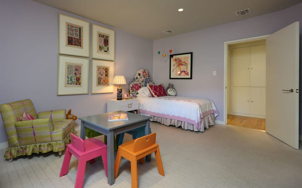5750 Briarcliff Rd preview