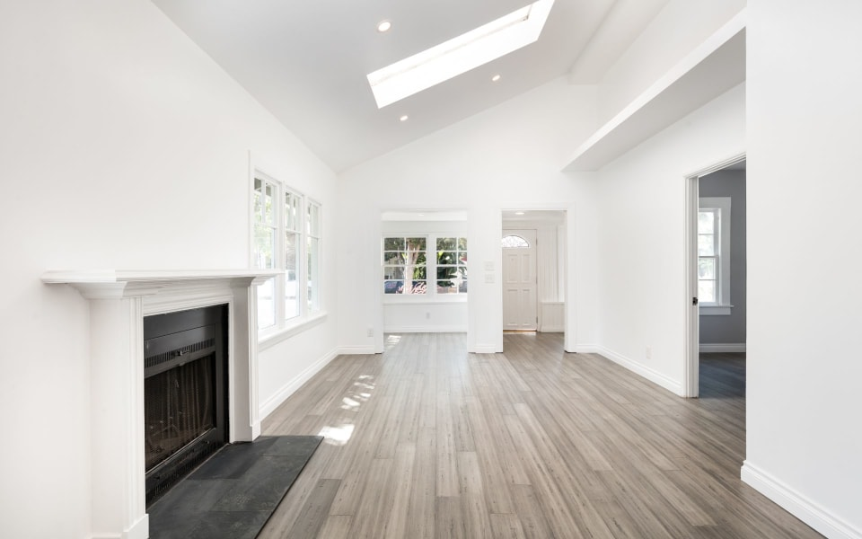 602 Marine St preview