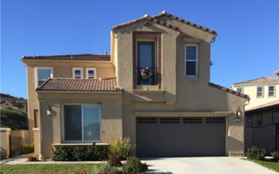 28673 Farrier Dr preview