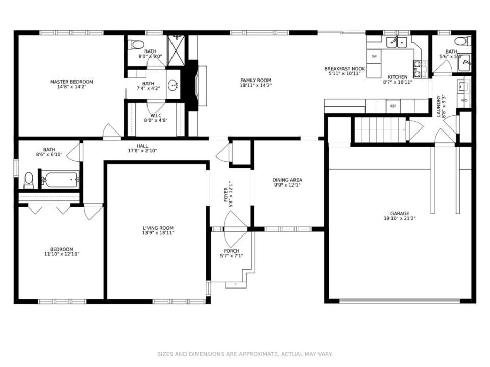 1415 Estate Lane preview