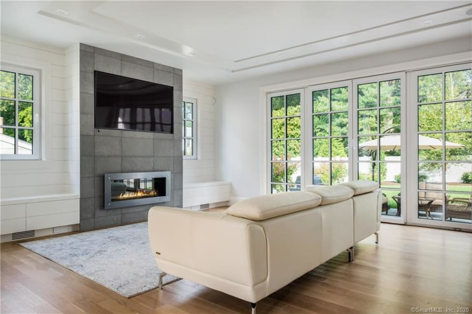 71 Middlesex Rd preview