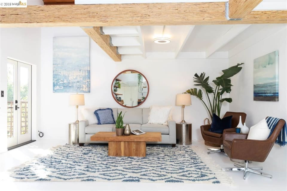 348 Lewis St, #3 preview