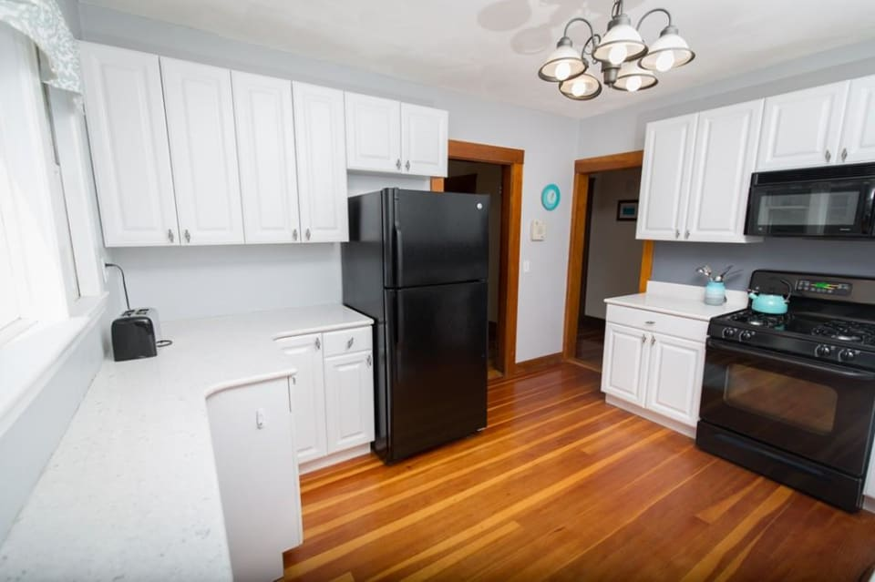 1540 Centre St, #1 preview