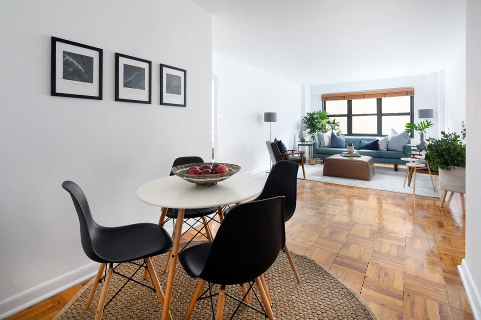 240 E 76th St, Unit 6B preview