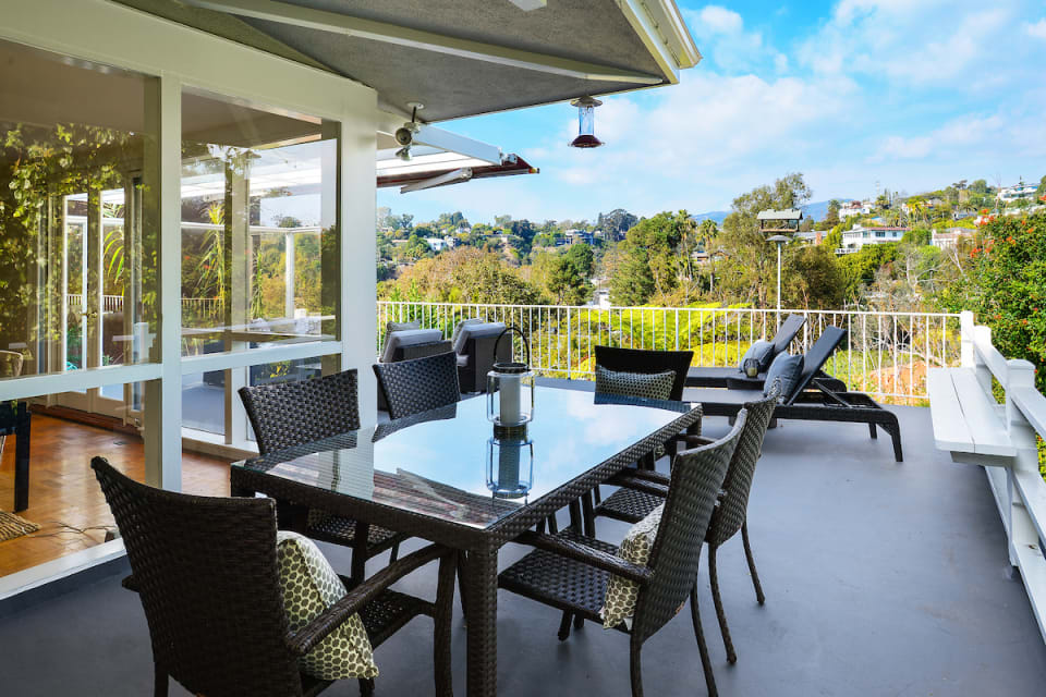 279 Mabery Rd preview