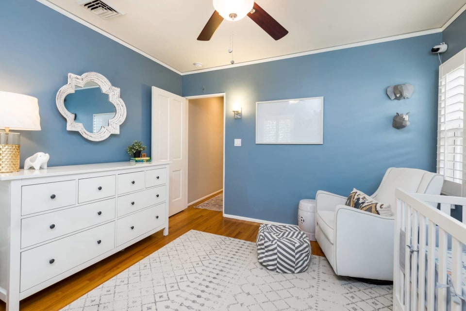 1913 North Rose Street preview