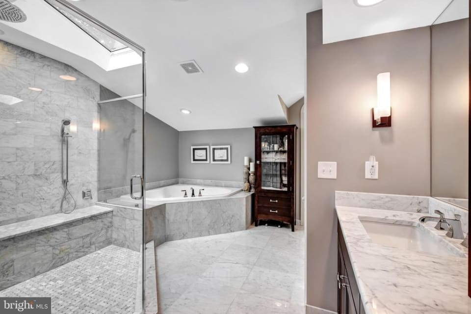 430 Sprague Road, Narberth preview