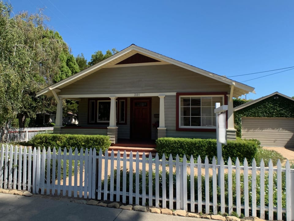 301 W Los Olivos St preview