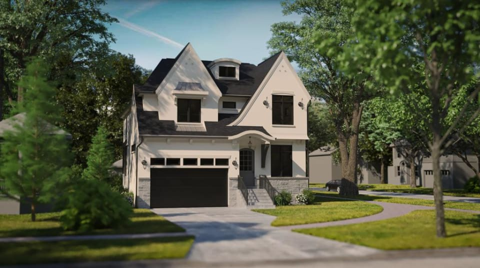 227 S Sunnyside Ave preview