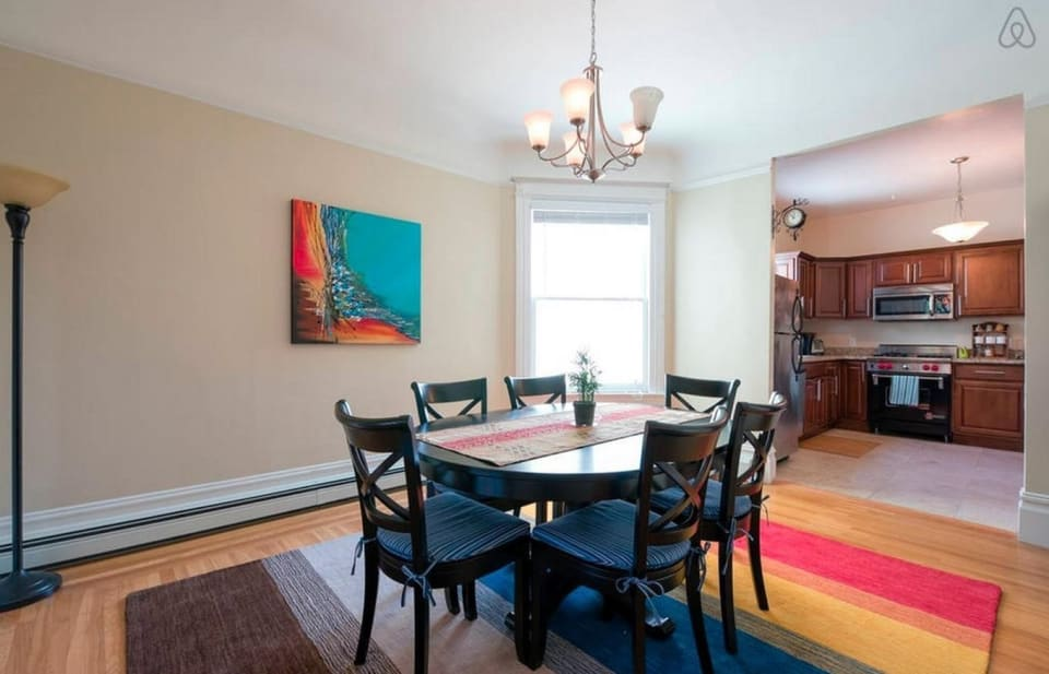 1419 Dolores St preview