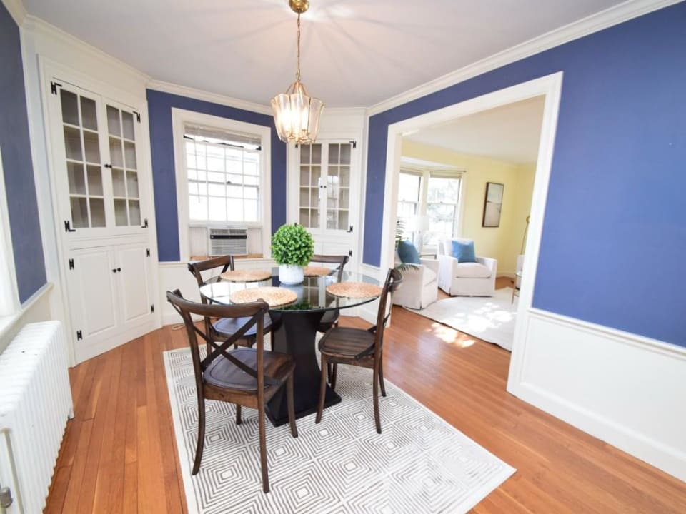 23 Lila Rd preview