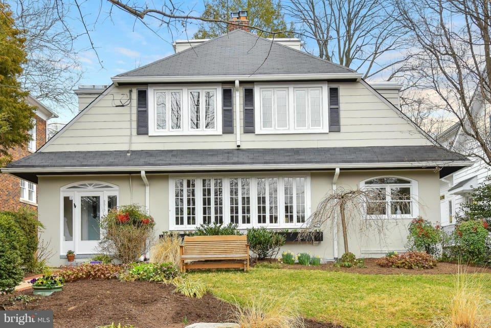 5517 Broad Branch Rd NW preview