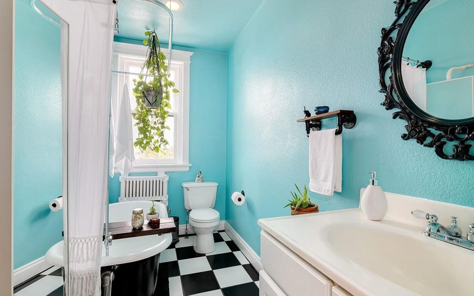 1475 Humboldt St #18  preview
