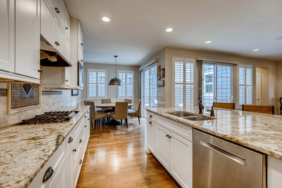 3560 Akron Court preview