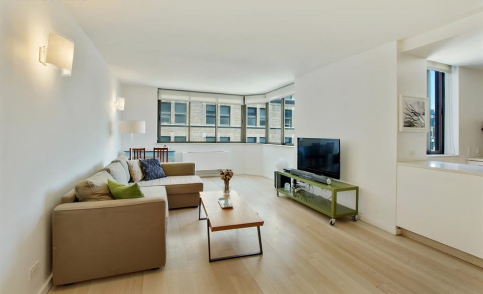 280 Park Ave S, #14M preview