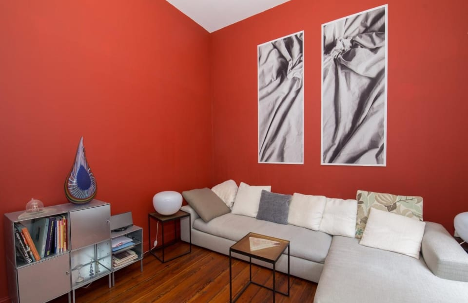 36 S Strawberry St, #32 preview