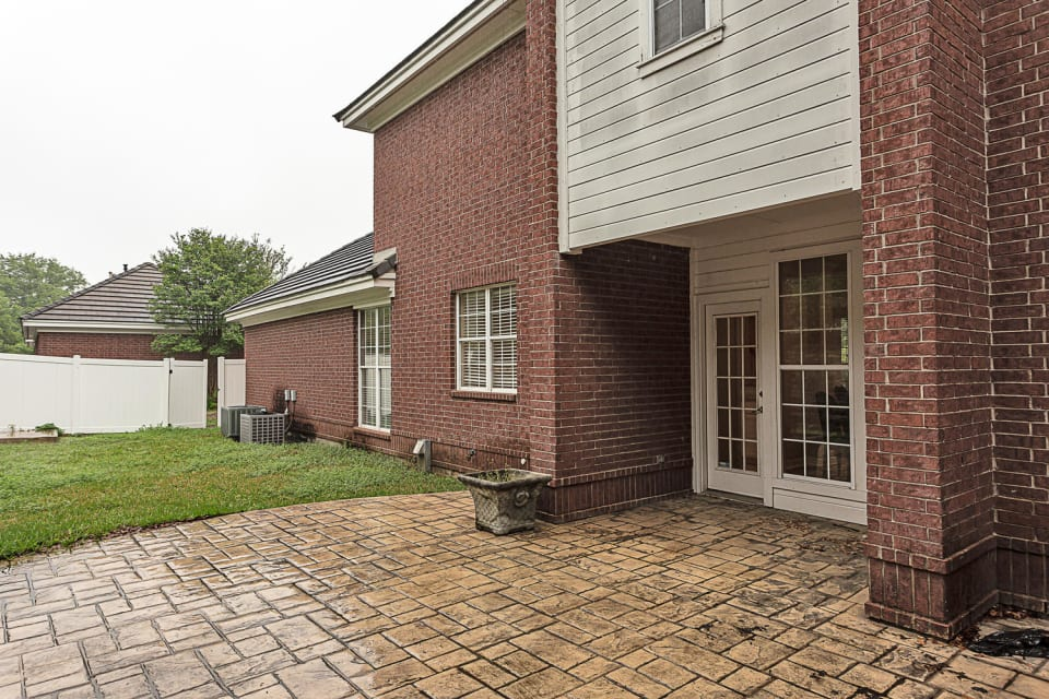 Westlake Townhome preview