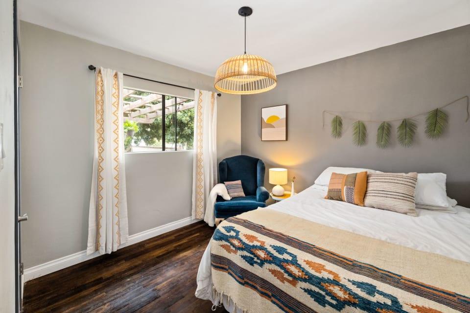 1708 Spreckels Ln Redondo Beach preview
