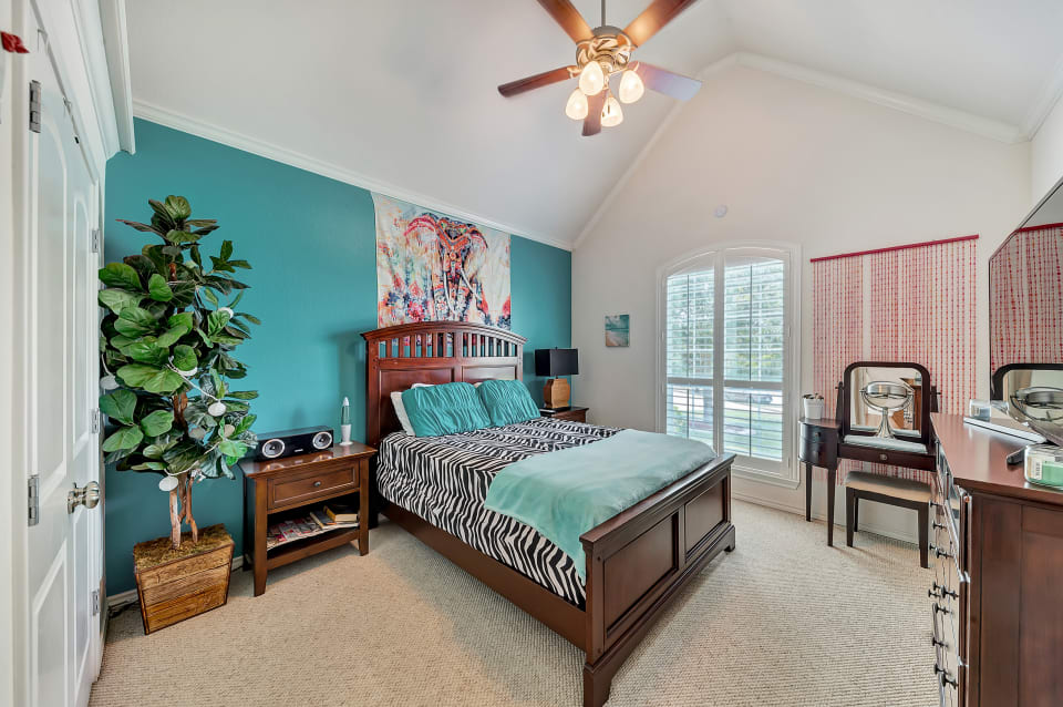 11037 Hawkins Home Blvd preview