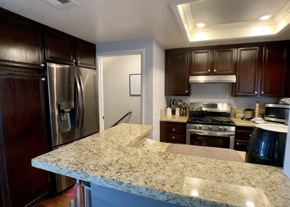 1715 252nd St. Unit 106 preview
