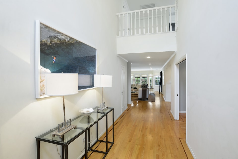 619 Baylor Street preview