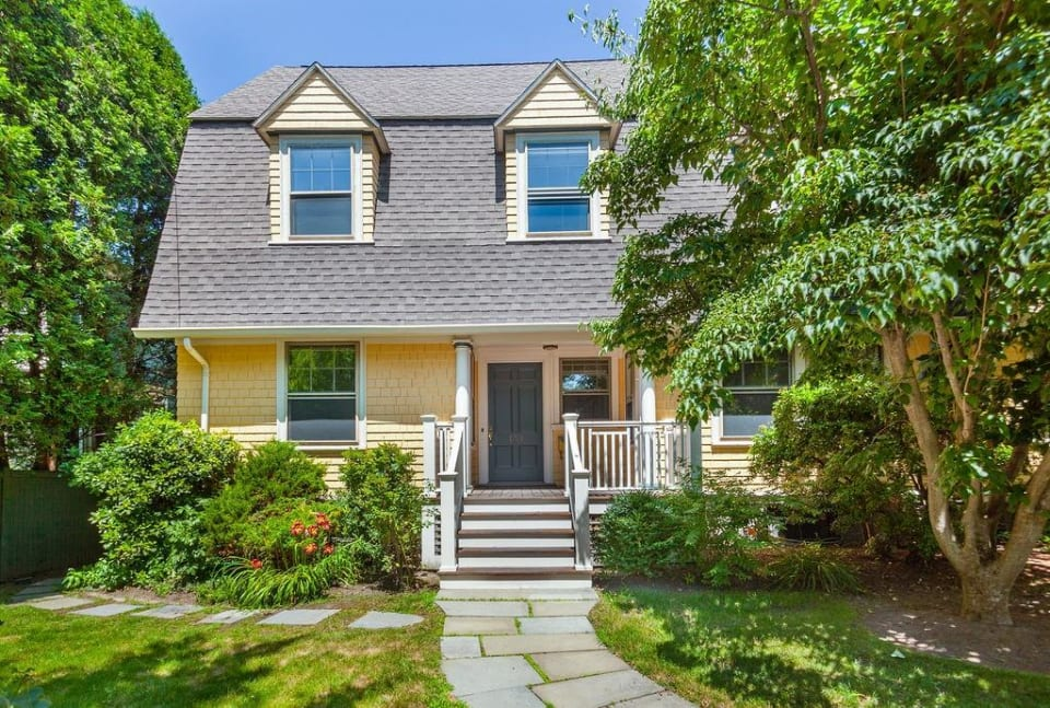 131 Upland Rd preview