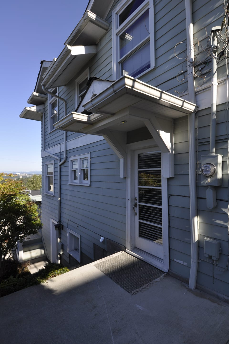 3607 33rd Ave SW preview