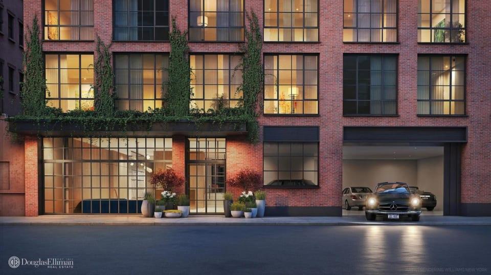 438 E 12th Street, #4S preview