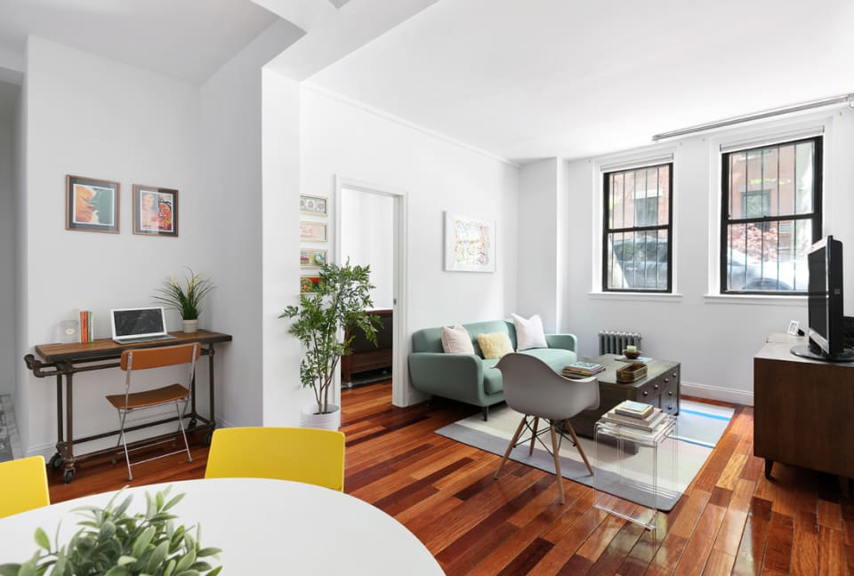 226 East 12th St, #1B preview