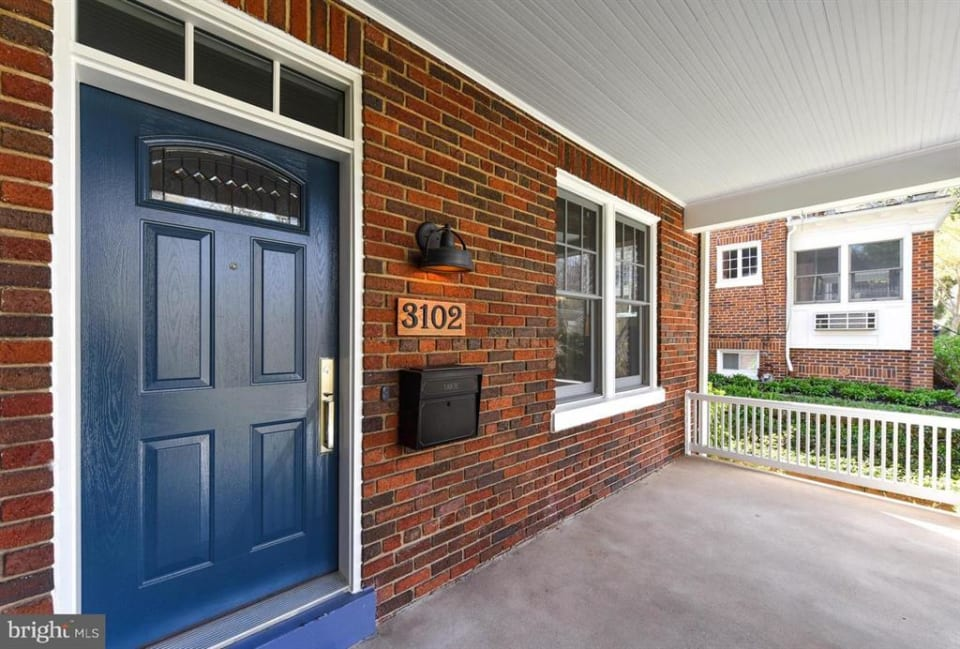 3102 Rodman St NW preview