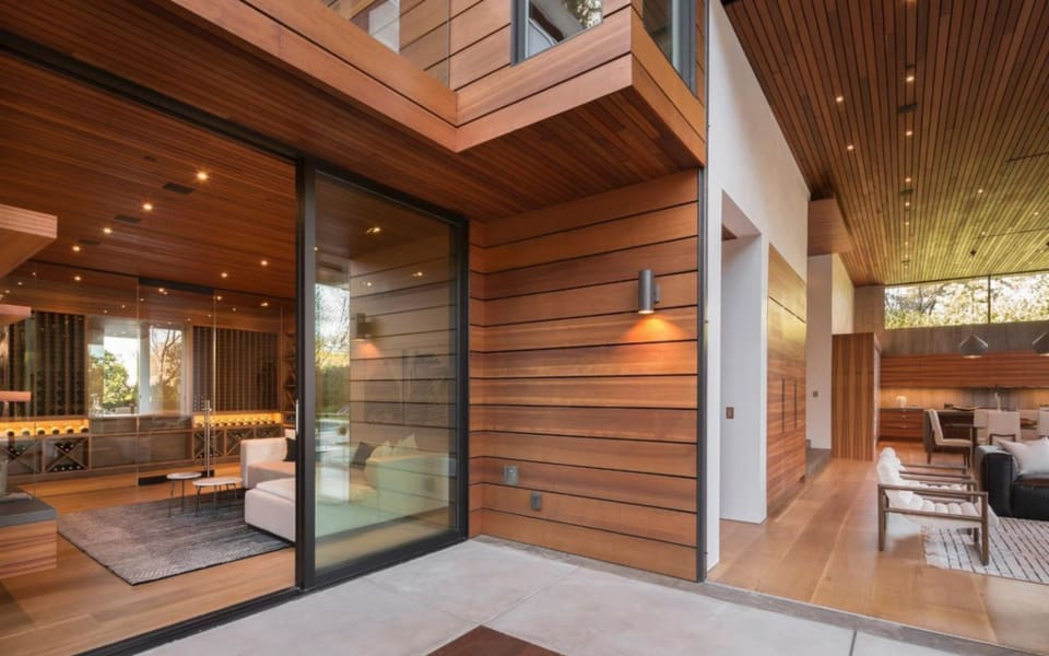9 Woodside Way preview
