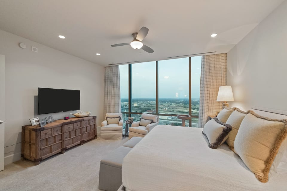 Omni Residences preview