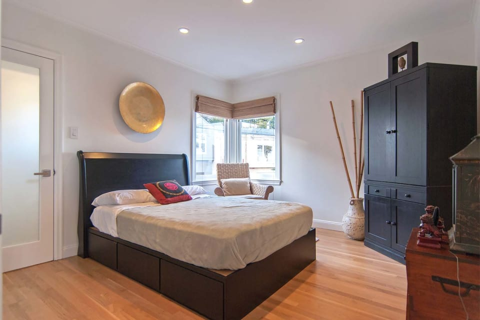 225 Grand View Ave preview