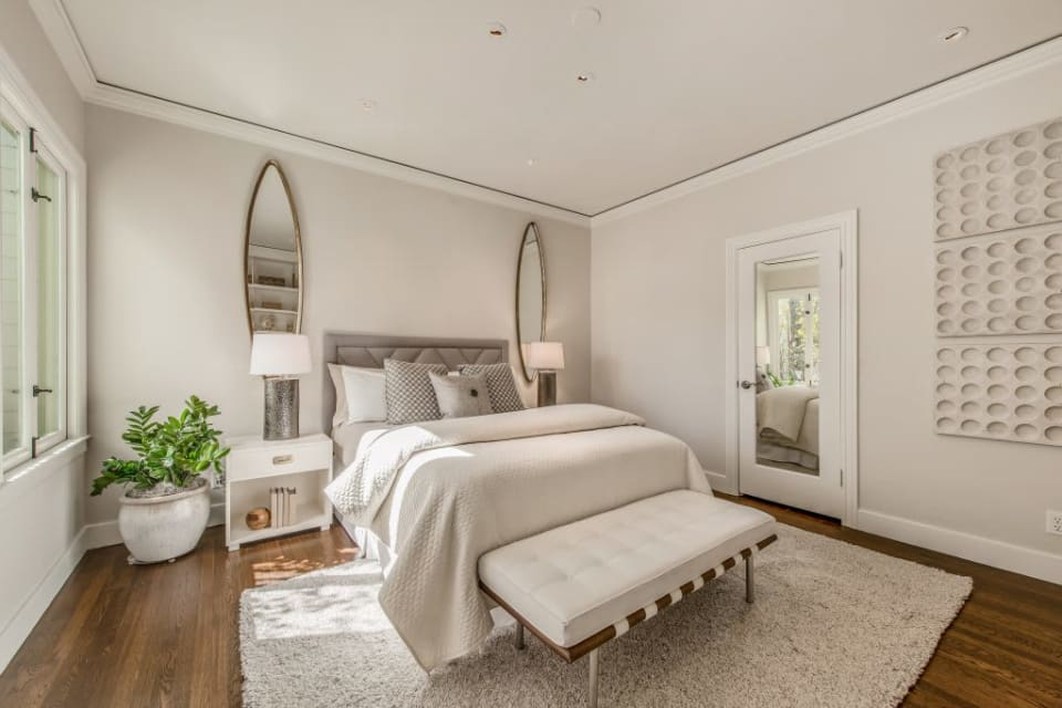 Gorgeous Remodeled Home Across From the Palace of Fine Arts! Location, Location, Location preview