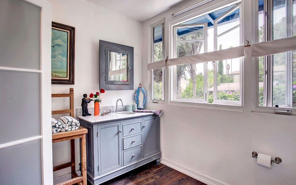 1469 Westerly Ter preview