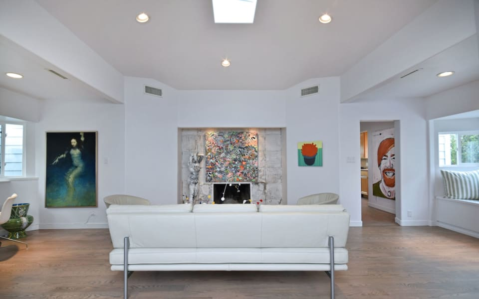 1720 Pier Ave preview