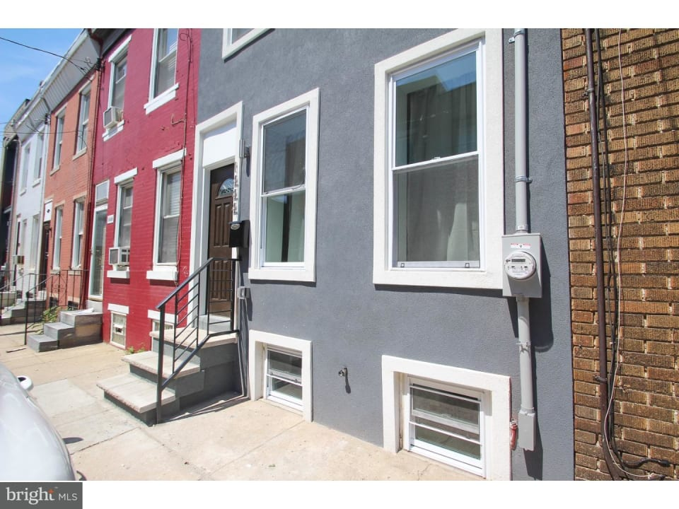 1444 S Bouvier St preview