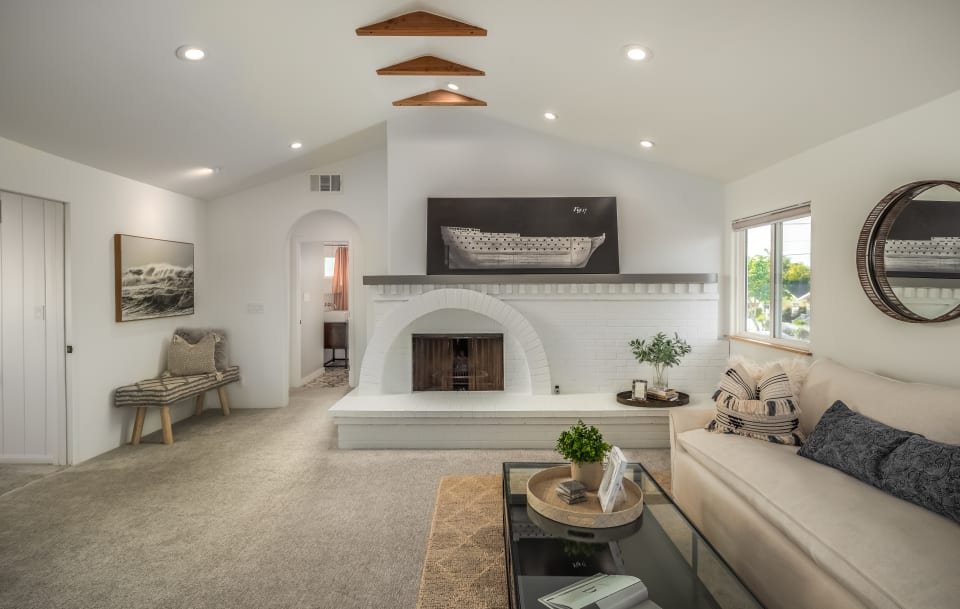 818 5th Street preview