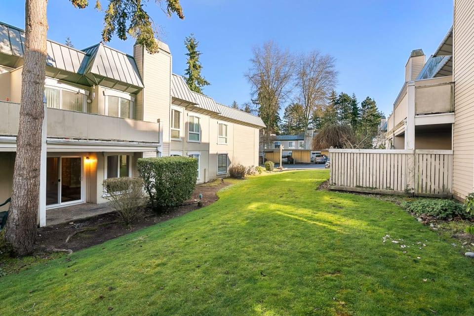 1603 103rd Pl NE #O5, Bellevue, WA 98004 preview