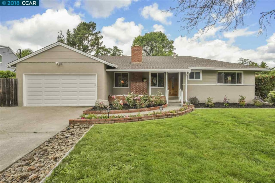2971 Hillsdale Dr preview