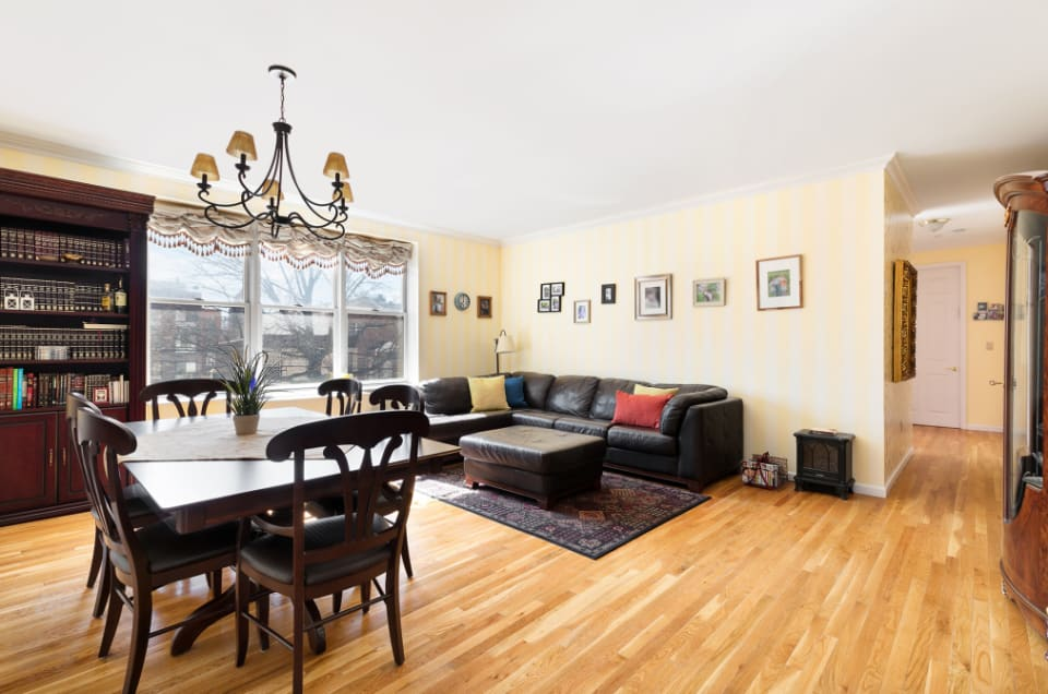 575 E New York Ave, #2D preview