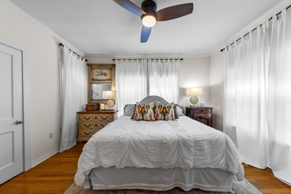 5105 Byers Avenue preview