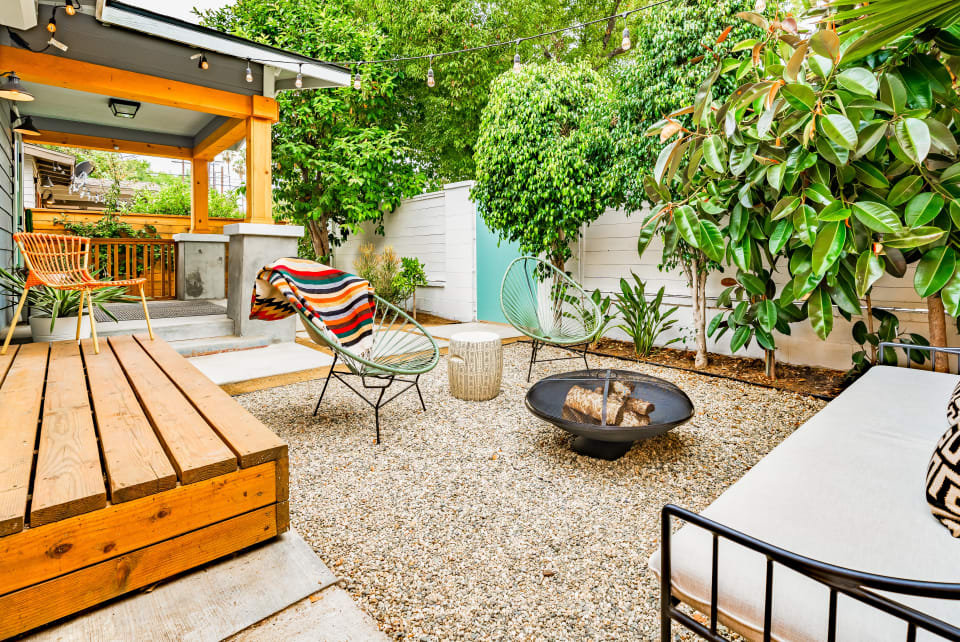 6102 Mesa Ave preview