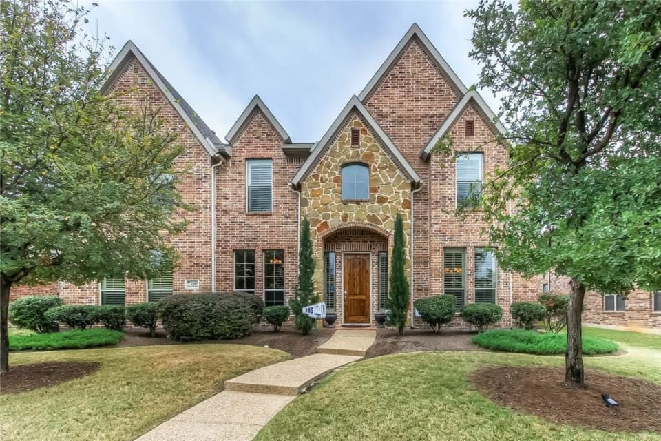 2567 Allendale Dr preview