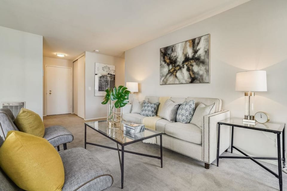 1083 Shell Blvd, Unit 10 preview