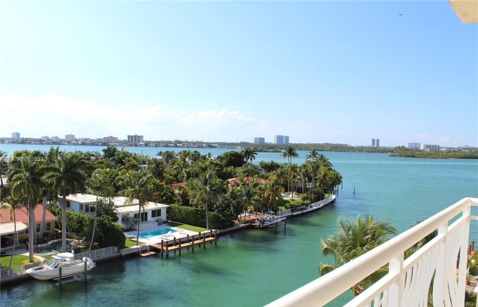 10140 W Bay Harbor Dr, #603C preview